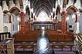 St George the Martyr, Aubrey Walk, London W8 - West end - geograph.org.uk - 1316611.jpg