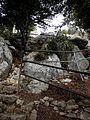 St Hilarion Treppe Sektor 3.jpg