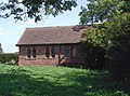 St James Church, Old Ellerby.jpg