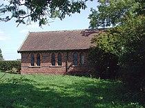 St James Church, Old Ellerby.jpg