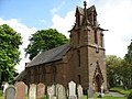 St John's Church, Crosby-on-Eden.jpg