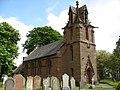 St John's Church, Crosby-on-Eden.jpg