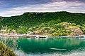 St John Harbour Newfoundland (39555181300).jpg