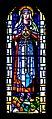 St John the Baptist church in Lunac 09.jpg