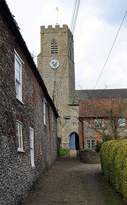 St Martin Parish Church, Hindringham.jpg