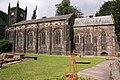 St Mary's Parish Church, Luddenden - geograph.org.uk - 33747.jpg