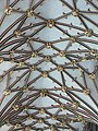 St Mary Redcliffe ceiling.jpg