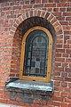 St Nicolai kyrka i Trelleborg 027.jpg