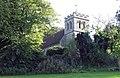 St Peter, Bekesbourne, Kent - geograph.org.uk - 328946.jpg