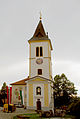 St Peter im Sulmtal Kirchturm2.jpeg
