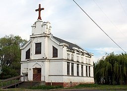 St Peters Catholic Church Echo Oregon.jpg