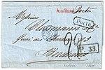 St Petersburg - Bordeaux 1864-01-28 Dob020201a.jpg
