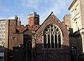 St Petrock's church, Exeter - geograph.org.uk - 654724.jpg