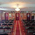 St Savvas of Kalymnos, Sydney.jpg