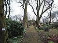 St Stephen's Church, Tockholes - geograph.org.uk - 151000.jpg
