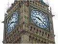 St Stephen's Tower 2 - London.JPG