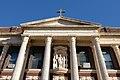 St Thomas of Canterbury Church Chicago 2018-0788.jpg