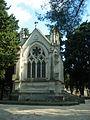 St Véran - Chapelle des prêtres 2.JPG