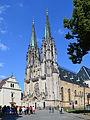 St Wenceslas Olomouc 01.JPG