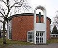 St theresia koeln-buchheim 20090215.jpg