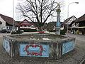 Stadel Leuenbrunnen.JPG