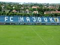Stadion Hajduk Kula.jpg