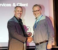 Stadium-Business-Awards-2010-Executive-of-the-Year-Patrik-Meyer