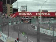 File:Stadium Super Trucks Toronto.ogv