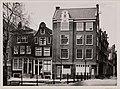 Stadsarchief Amsterdam, Afb 012000006627.jpg