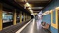 Stadtbahn Bochum Herne Mitte 1907161509.jpg