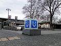 Stadtbahnhaltestelle-heussallee-12.jpg