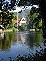 Stadtsee in Staufen mit Fontäne 4.jpg