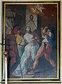 Stafflangen Pfarrkirche Gemälde Geißelung.jpg