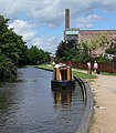 Staffordshire and Worcestershire Canal - geograph.org.uk - 499253.jpg