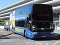 Stagecoach Bluebird 50246 SV62BBJ (8857349839).jpg