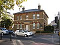 Staines old police station - geograph.org.uk - 268084.jpg