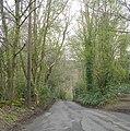 Stair Foot Lane - geograph.org.uk - 766984.jpg