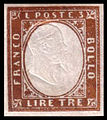 StampSardinia1861Michel15.jpg