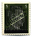 Stamp Austria 1945 5pf ovpt bars.jpg