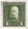 Stamp Austria Feldpost-25.jpg