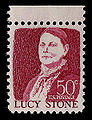 Stamp US 1968 Lucy Stone.jpg