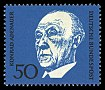 Stamps of Germany (BRD) 1968, MiNr 557.jpg