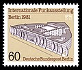 Stamps of Germany (Berlin) 1981, MiNr 649.jpg