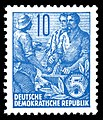 Stamps of Germany (DDR) 1955, MiNr 0453.jpg