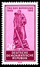 Stamps of Germany (DDR) 1955, MiNr 0463.jpg