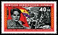 Stamps of Germany (DDR) 1966, MiNr 1201.jpg