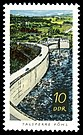 Stamps of Germany (DDR) 1968, MiNr 1401.jpg