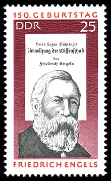 Stamps of Germany (DDR) 1970, MiNr 1624.jpg
