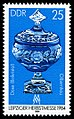 Stamps of Germany (DDR) 1984, MiNr 2892.jpg