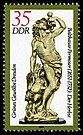 Stamps of Germany (DDR) 1984, MiNr 2907 I.jpg